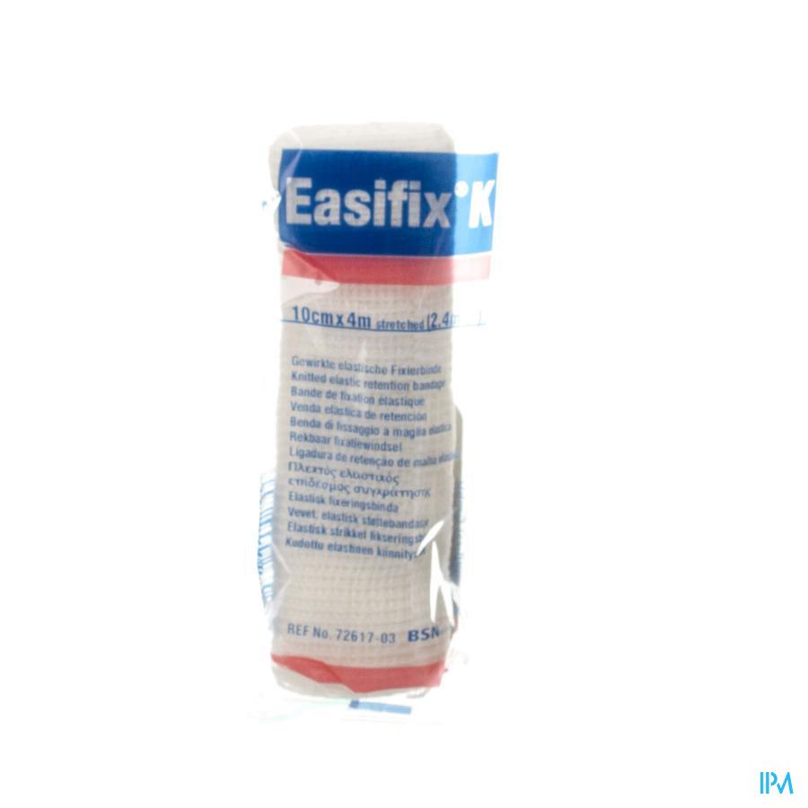 Easifix K 10,0cmx4m 1 7261703